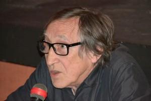 François Pain
